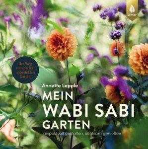 """Mein Wabi Sabi Garten"" Verlosung"