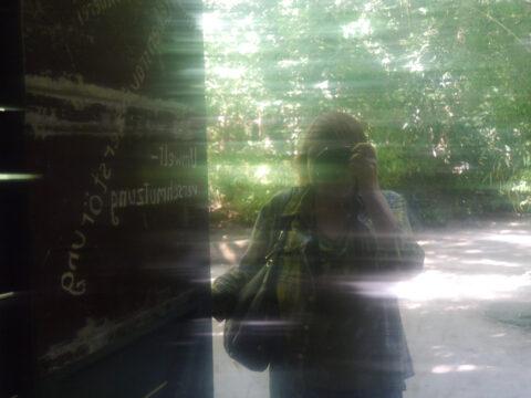Der Mensch, das schlimmste Raubtier der Welt, Spiegel, Zoo Hannover