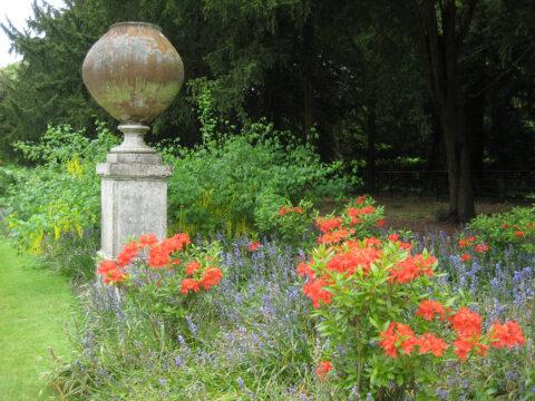 Cliveden Park, Buckinghamshire